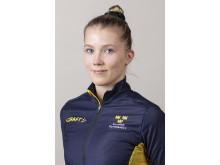 Lina Sjöberg