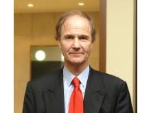 Dr. Alexander von Boch