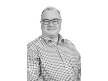 Steve Boughton - Global Operations Director
