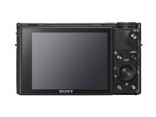 RX100VII_von_Sony_Rear