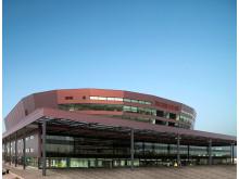 Malmö arena (isstadion)