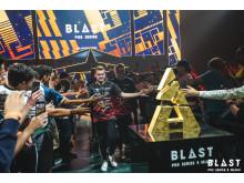 BLASTMiami-Kirill_Photos-3320