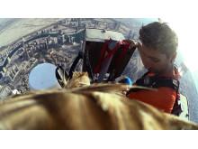 Dubai_Darshan_Flight14_SONY_HDR-AZ1