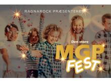 Ragnarock_MGP18_presse-01