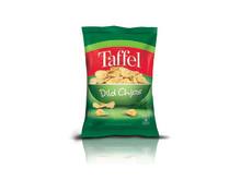 Taffel CHP Dild 175g