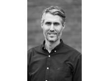 Anders Ulsøe General Manager på MyPlanet International