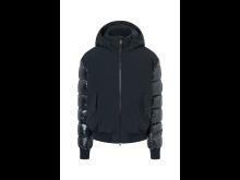 Bogner Fire+Ice Man_214-3442-6915-468_bustfront1_sample