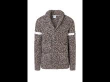 BOGNER Fashion Man_214-8873-6313-796_bustfront1_sample