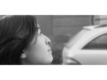 Mozart har aldrig varit i Japan / Asuka Nakamura