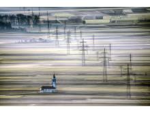 fot.  Andrej Tarfila