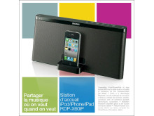 DP Printemps Sony - Mars 2011 - 10