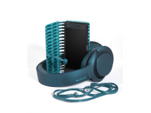 h.ear on Wireless NC Kopfhörer von Sony mit Handy Etui_02