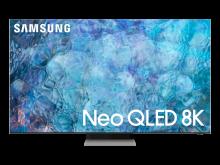 Neo QLED_1