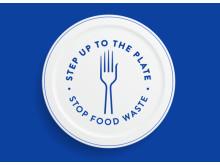 85ffda227daa Costa Coffee signs world-leading pledge to slash food waste by 2030