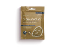 14063U - ThermotherapyGold_Sachet_Front