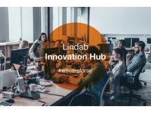 LindabInnovationHub_logo