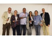 2019-05-24 RC-Jahrestagung - neuer Franchise Beirat