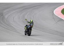 2019110401_005xx_MotoGP_Rd18_ロッシ選手_4000