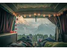 Garmin_Camper Van_Lifestyle