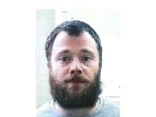 Wanted Arron Owston from Brighton