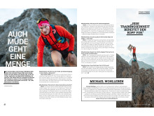 BeatYesterday Print-Magazin