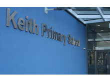 Keith Primary School