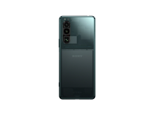 Xperia 5 III_periscope_Largebattery_in_compact-Large