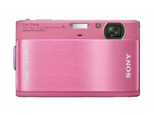 67418-1200CX61400_Pink_Front-Open