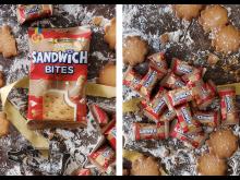 SandwichBitesPepparkaka_X2.jpg
