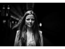 Cecilia Damström_14