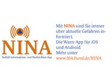 NINA_banner