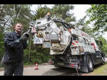 Onyx Rohr- und Kanal-Service 07.png