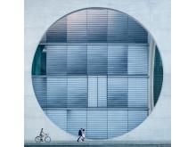 TimCornbill_UnitedKingdom_Open_Architecture_2017