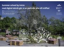 Summer School by Inicio