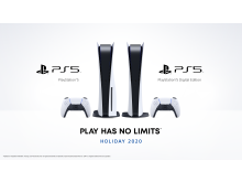 PS5_Play Has No Limits