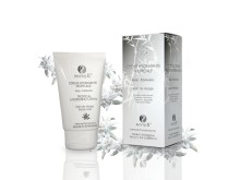Phyto 5 Tropical Hydrating Creme