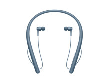 h.ear_in_2_wireless_L_front-Mid
