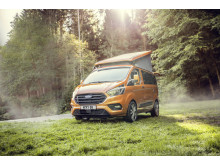 2019Ford_TransitCustomNugget_10