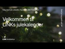 Julekort_2020_julekalender_Web_NO