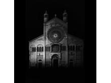 Alessandro Piredda_Italy_Professional_Architecture professional_2017