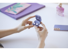 Galaxy Buds Pro_Hands-on (1)