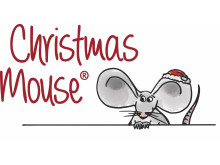 Logo_ChristmasMouse