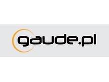 Gaude.pl Logo