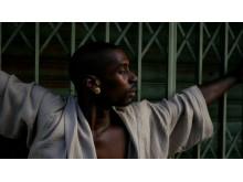 Kanyar / Didier Boutiana