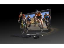 VAIO 3D L-Serie von Sony_04