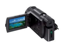 FDR-AXP33 de Sony_07