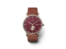 Ruby-Falken-Brown-Classic-01-17-FAST117-CL010217