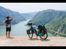 Donau-Radweg_©Deutsche-Donau-Tourismus-eV