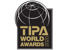 TIPA_World_Awards_2020_Logo