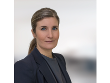 VP Mobility Solutions Anna Haupt